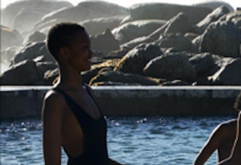 German_Vogue_Fashion_Photography_Production_Cape_Town_Beach_Kent_Co_Productions_Photographer_Thomas_Lohr