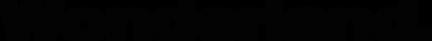 wonderland_Logo.png