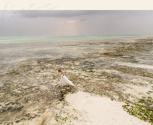 BHLDN_Wedding_Dress_Photography_Whispers_and_Echoes_Campaign_Photographer_Alistair_Taylor_Young_Produced_By_Kent_&_Co_Productions