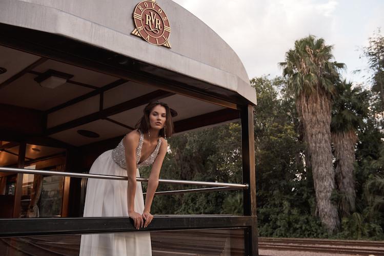 BHLDN_Wedding_Dress_Photography_Production_Johannesburg_Rovos_Rail_Train_Kent_&_Co_Productions_Photographer_Hans_Neumann