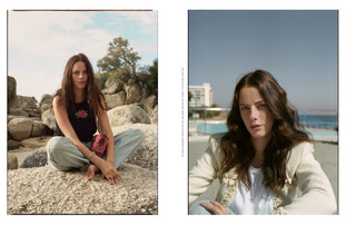 Wonderland_Magazine_Page_Production_Cape