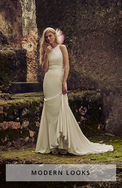 BHLDN_Modern_Wedding_Dress_Looks_Photography_Whispers_and_Echoes_Photographer_Alistair_Taylor_Young_Produced_By_Kent_&_Co_Productions