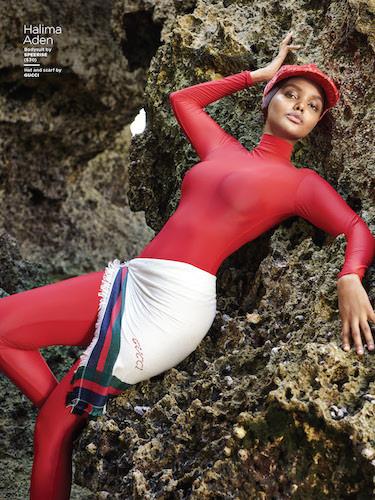 Sports_Illustrated_Halima_Aden_Swimsuit_Photography_Production_KENYA_Kent&Co_Productions