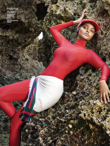 Sports_Illustrated_Halima_Aden_Swimsuit_Photography_Production_KENYA_Kent&Co_Productions