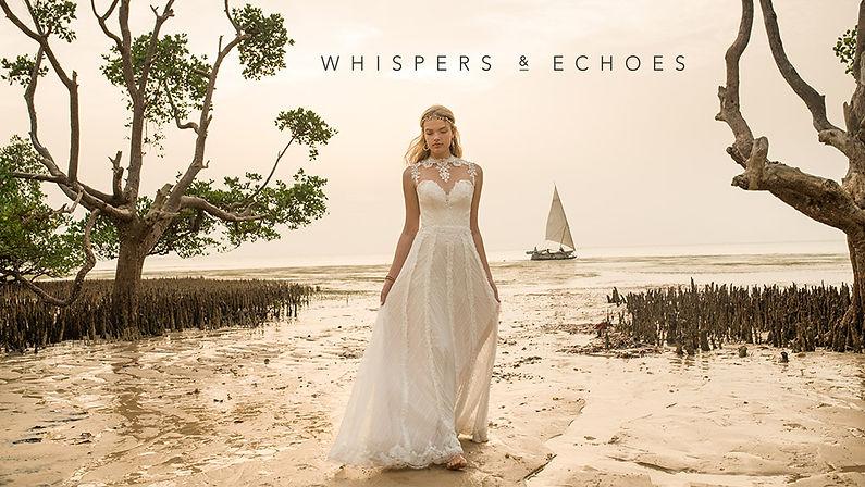 BHLDN_Wedding_Dress_Photography_Campaign_Zanzibar_Baker_Kent_&_Co_Productions