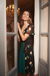 Anthropologie_Dress_in_Door_Fashion_Phot