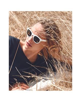 J Crew fashion production Cape Town fiel