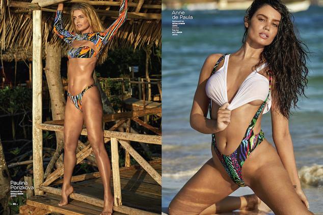 Sports_Illustrated_Paulina_Porizkova_and