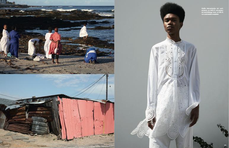 German_Vogue_Photography_Production_Cape_Town_Kent_Co_Productions_Photographer_Thomas_Lohr