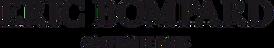 eric-bompard-sa-939af626%2520(2)_edited_