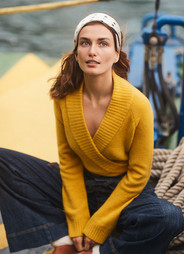 Anthropologie_Still_Fashion_Photography_