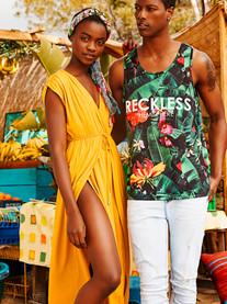 Truworths Mens and Womens Fashion Produc