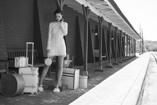 BHLDN_Stills_Photography_Production_Short_Wedding_Dress_Johannesburg_Rovos_Rail_Train_Kent_&_Co_Productions_Photographer_Hans_Neumann