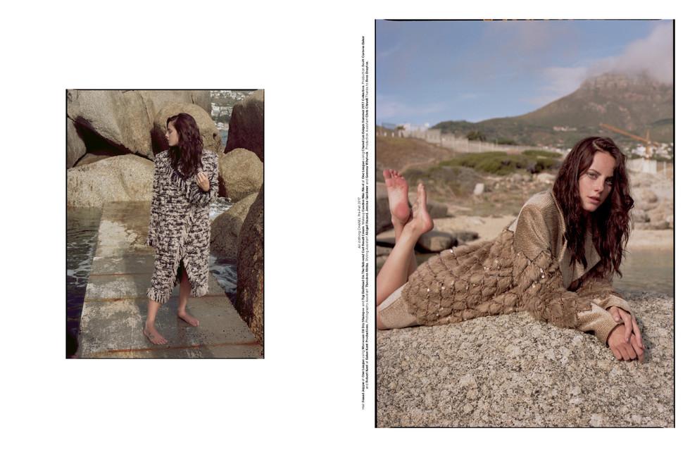 Wonderland_Magazine_Production_Cape_Town