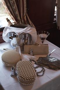 BHLDN_Stills_Photography_Production_Wedding_Accessories_Johannesburg_Rovos_Rail_Train_Kent_&_Co_Productions_Photographer_Hans_Neumann