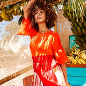 Truworths Fashion Production Cape Town P