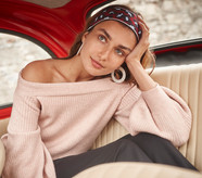 Anthropologie_Italy_Fashion_Photography_