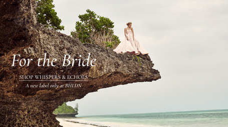 BHLDN_For_The_Bride_Photography_Whispers_and_Echoes_Photographer_Alistair_Taylor_Young_Produced_By_Kent_&_Co_Productions