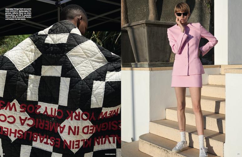 German_Vogue_Fashion_Photography_Production_Baker_Kent_Co_Productions_Photographer_Thomas_Lohr_Cape_Town