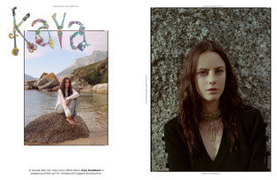Wonderland_Magazine_Production_Kaya_Cape