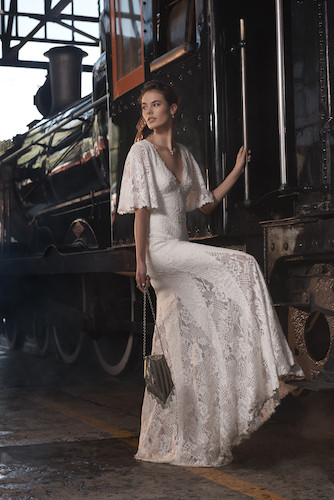 BHLDN_Fashion_Photography_Production_Wedding_Dress_Johannesburg_Bohemian_Rovos_Rail_Train_Kent_&_Co_Productions_Photographer_Hans_Neumann
