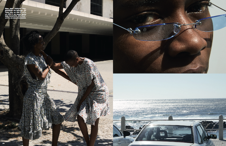 German_Vogue_Fashion_Photography_Production_Cape_Town_Shot_Kent_Co_Productions_Photographer_Thomas_Lohr