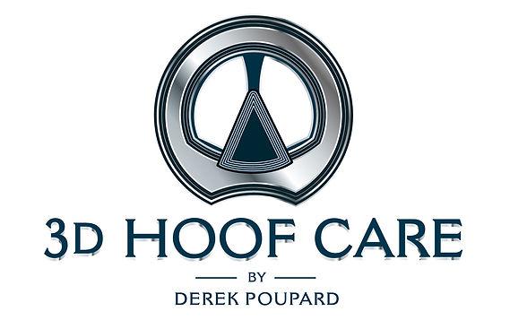 3D HoofCare Master Logo.jpg