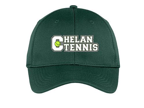 Tennis Performance Cap