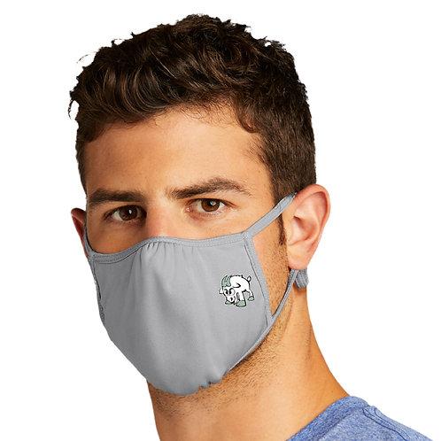 MOE Adult Performance Mask