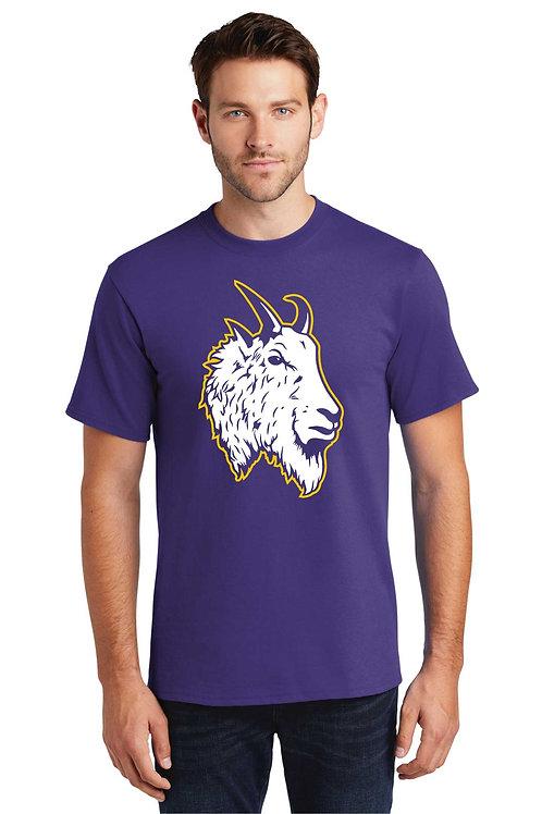 Pateros Unisex T-Shirt