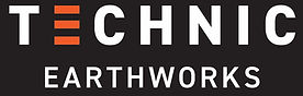 TE_Logo_WhiteOnBlack_v2.jpg