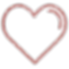 heart icon rose.png