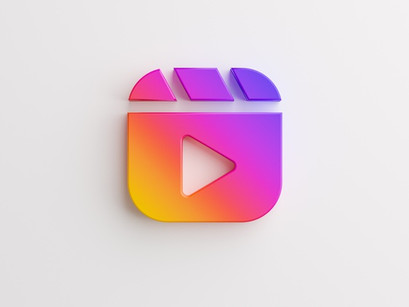 Instagram Reels Hacks You Need to Know