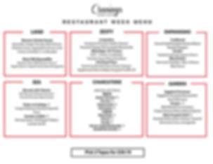 Cravings_holiday_menu_2019-02.jpg
