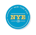 NYE logo.png