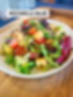 Mozzarella Salad.jpg