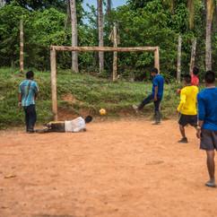LMC_28.futbol copia.jpg