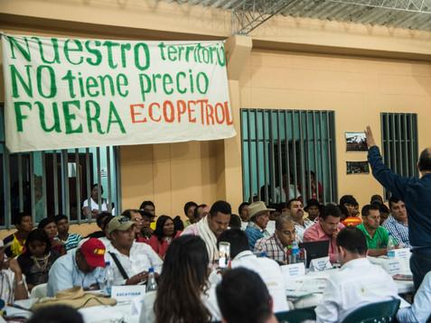 9TPGG_Reunión_Gobierno_copia.jpg