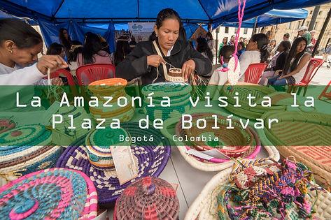 La_amazonía_visita_la_plaza_de_bolívar.j