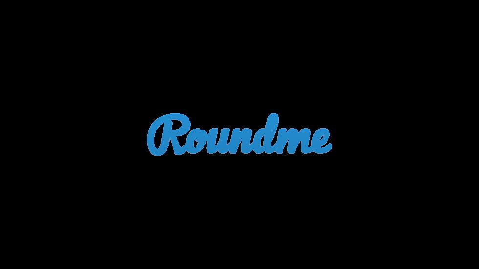 RoundMe Logo