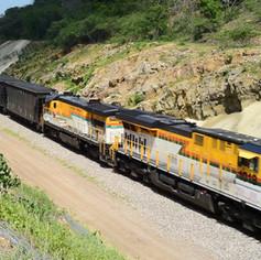 hc9_Ferrocarril copia.jpg