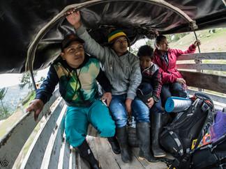 3MZ_Llegando al Alto de La Cueva.jpg