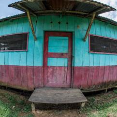 LMC_31.casas2 copia.jpg
