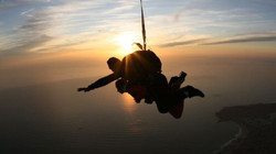 illustration-formation-parachutiste