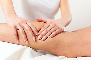 massage-sports.jpg