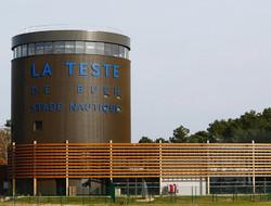fosse_de_plongée_la_taste