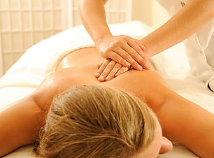 photodune-298391-massage-therapy-m.jpg