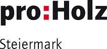 ProHolz_logo.jpg