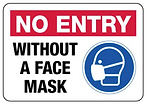 facemaskrequired.png