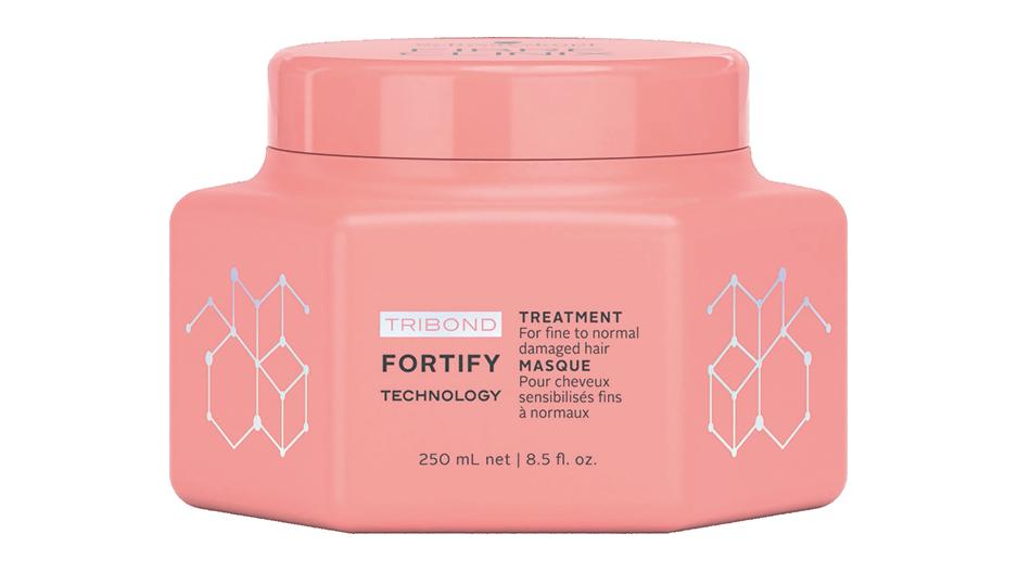 Fibre Clinix Fortify Treatment 250 ml
